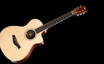 Your guitar effortlessly