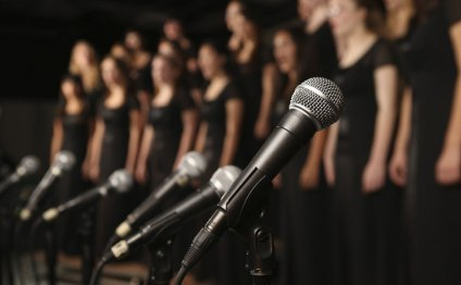 The Singer s School offers