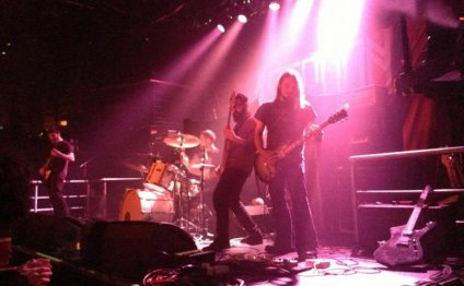 Supporting Mastodon recently