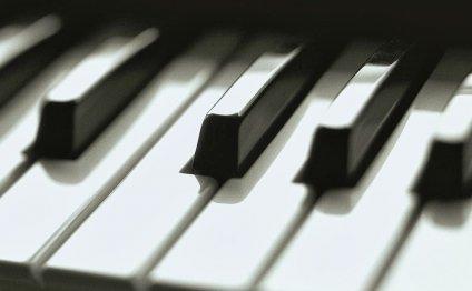 Heidi s Piano Studio: Piano