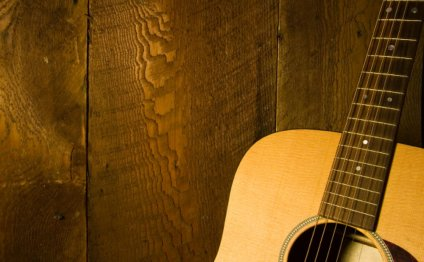 Free online acoustic Guitar lessons