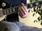 Blues Guitar Solo Lesson