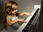 Piano lessons in Atlanta