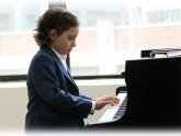 Voice lessons Long Island