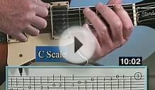 Beginner Electric Guitar Lesson DVD Video Learn Play