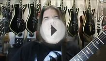 Bluegrass Acoustic Guitar Lessons Over G Chord By Scott Grove