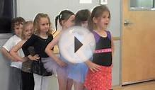 Dance and Music Classes Lessons in Phoenix Scottsdale AZ