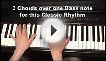 Online Piano Lessons For Beginners - Free Online Piano