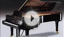 piano lessons for children free